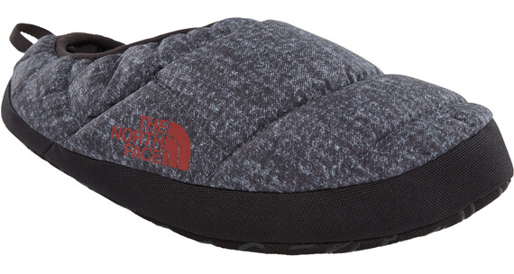 """""""The North Face M's NSE Tent Mule III Phantom Grey Heather"""""""
